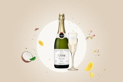 photo of Domaine Glinavos Sparkling wines