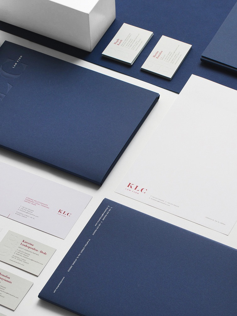 Kommigraphics-KLC Law Firm