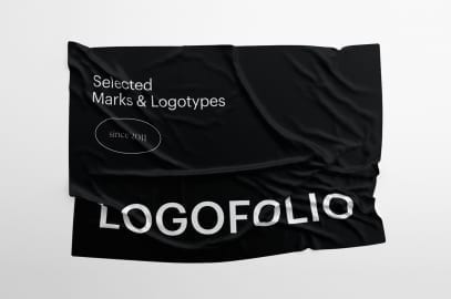 photo of Logofolio